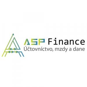 ASP Finance s.r.o.
