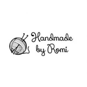 Handmade by Romi