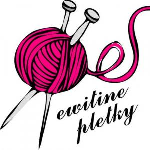 Ewitine pletky