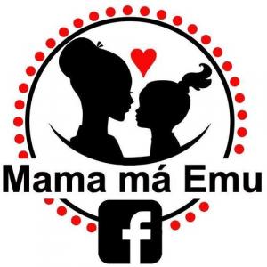 Mama má Emu