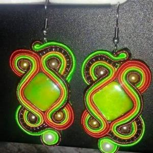 Tery Breky Handmade