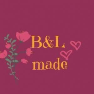 B-L_made