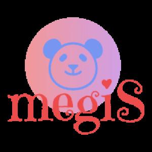 Handmade megiS