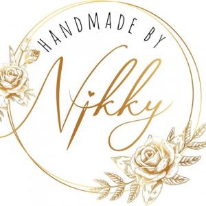 Handmade by Nikky