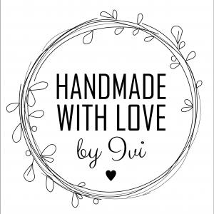 Handmade_by_iwi