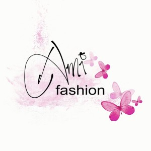 Ami fashion