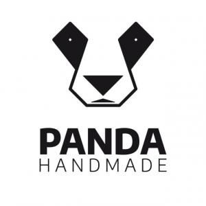 PANDA handmade