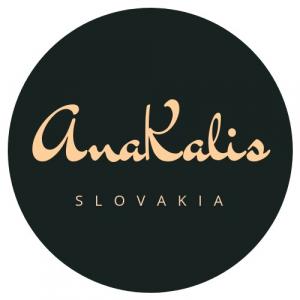 AnaKalis Slovakia