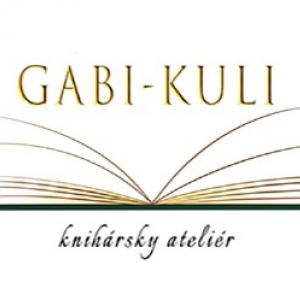 Gabi Kulichova