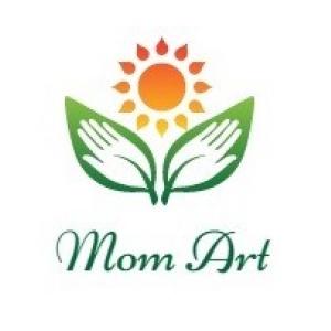 Mom Art