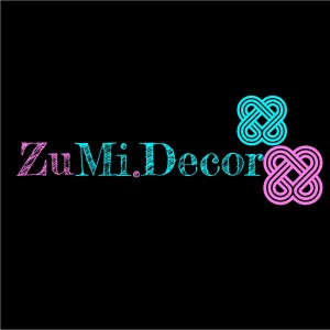 ZuMi.Decor
