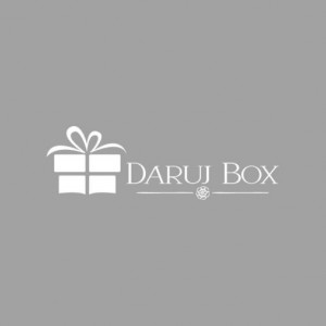 DarujBox & DarujPribeh