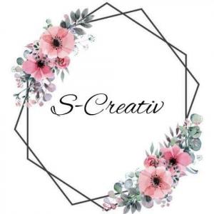 S-Creativ