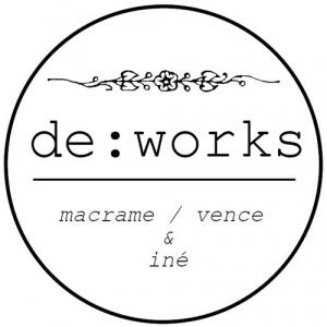 de:works