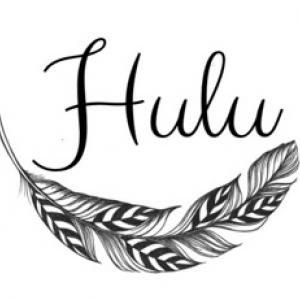 Lapače snov Hulu