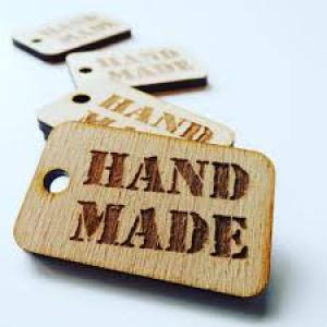 Handmade for u
