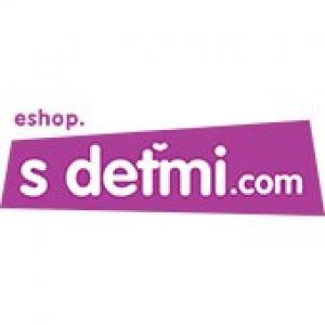 eshop.sdetmi.com