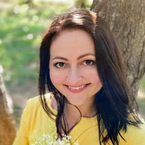 Martina Oboňová