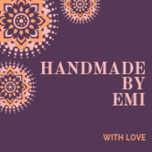 Handmade by Emi