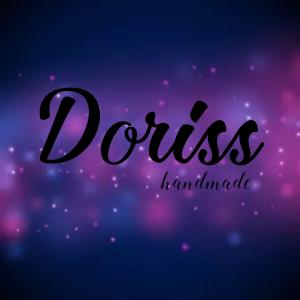 Šitie_pre_detičky_Doriss