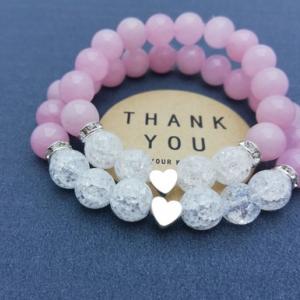 Sall bracelets