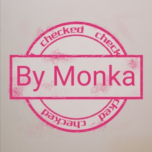 By Monka