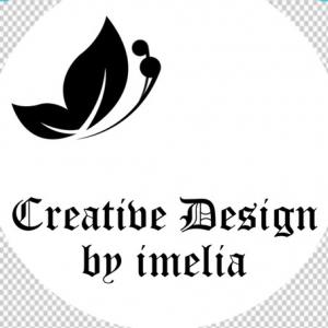 Creative Design by imelia