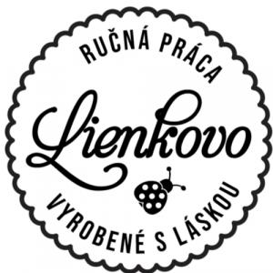Lienkovo