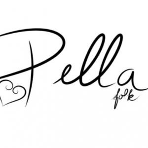 PellaFolk
