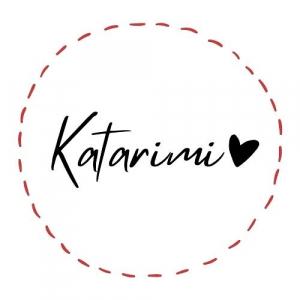 Katarimi