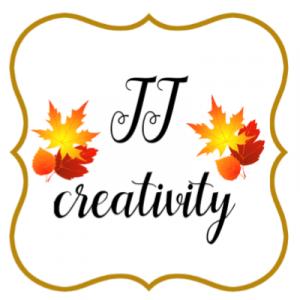jj- creativity