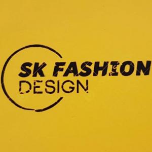 SK Fashion Design