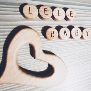 LELE BABY