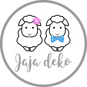 Jaja Deko