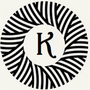 Katka_Design