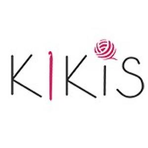 Kikis