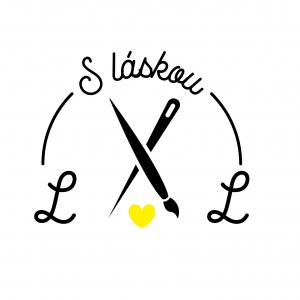 S láskou L&L