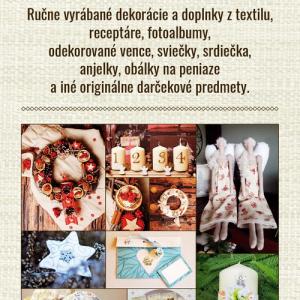 SlavkaM handmade