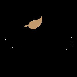 Voňavo