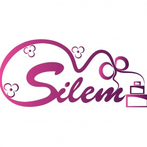 Darčeky pre najmenších - plienkové torty SILEM