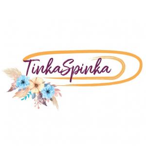 TinkaSpinka