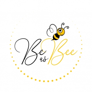Be as Bee