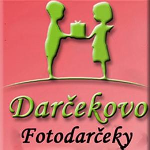 Darčekovo