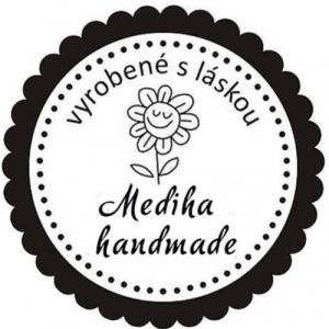 Mediha