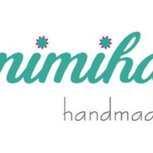 Mimiha handmade