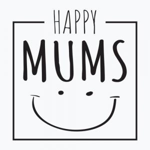 Happy Mums