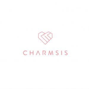 CHARMSIS