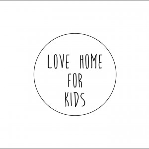 Love Home for Kids