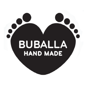 BUBALLA hand made
