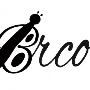 Handmade by Brco